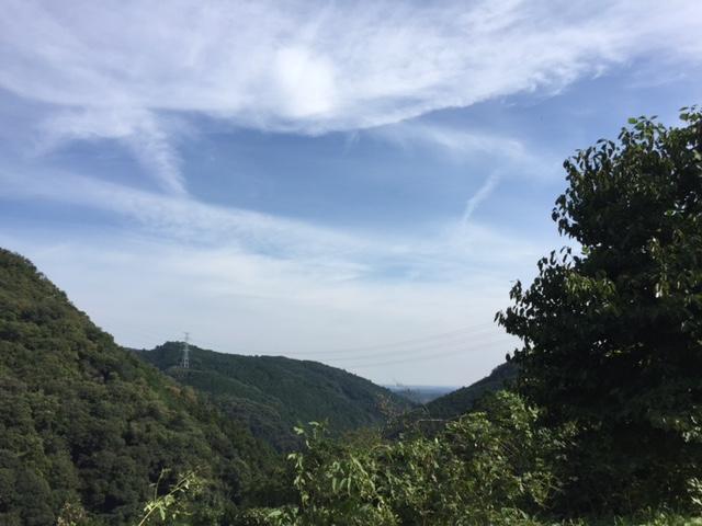 【初級ジャンプレッスン】(埼玉県蕨市/A様)(東京都世田谷区/M様)
