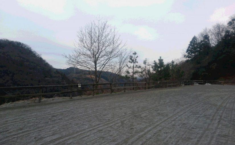 [越生の乗馬クラブ]今日は暖かかったですね!![埼玉県坂戸市/K様]